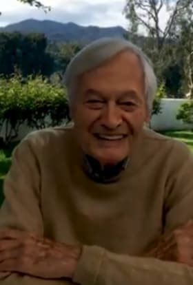 Roger Corman calls for short films