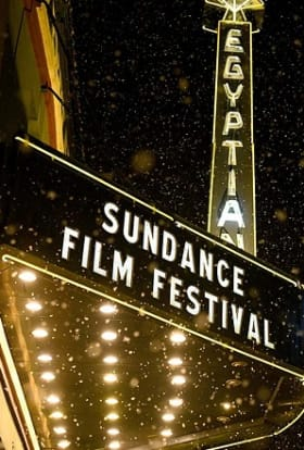 Sundance Institute launches $1m emergency coronavirus relief fund