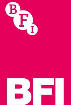 £2m BFI fund opens for suspended productions