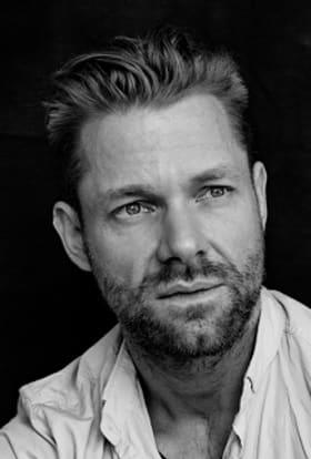 German director Philipp Leinemann partners with Sky Studios