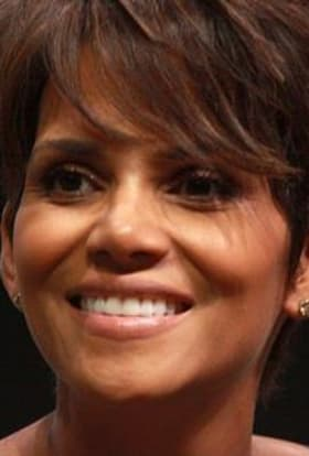 Halle Berry to star in 'Moonfall' as producers eye autumn Montreal shoot