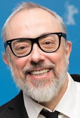 Sony, Spain's Alex de la Iglesia, Amazon Prime team on genre anthology