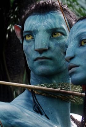 Avatar 2 To Resume Filming In New Zealand Kftv