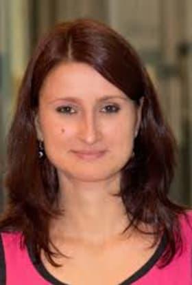 Exclusive: Anna Dziedzic leaves the Polish Film Institute