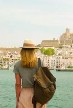 KFTV Talks: Spotlight on Spain