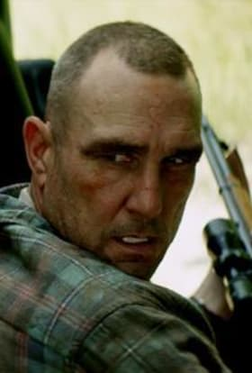 Vinnie Jones launches 4G Vision production outfit with $100m backing