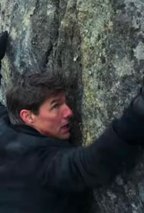 Tom Cruise aiming for Mission: Impossible 7 shoot in Norway