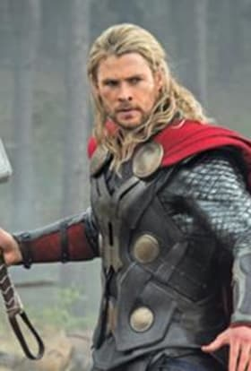 Thor: Love and Thunder filming in Australia pushed back to early 2021
