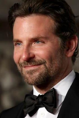 Paul Thomas Anderson drama to film in LA