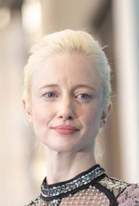 Production starts in Dominican Republic on Andrea Riseborough thriller 'Geechee'