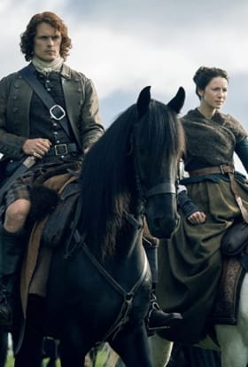 New hardship fund for Scottish screen sector