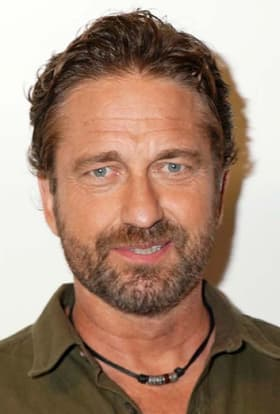 Production pauses on Gerard Butler thriller 'Copshop'