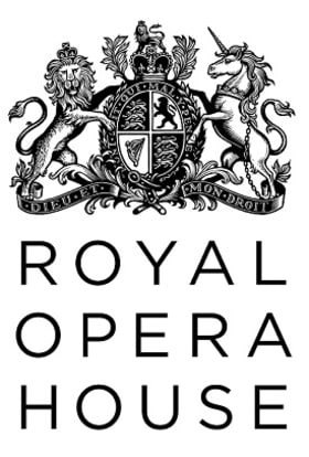 London's Royal Opera House to be subject of new drama