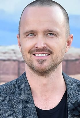 Hollywood sci-fi film Dual, starring Aaron Paul, starts production in Finland