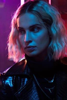 Stella Blómkvist Series 2 begins filming in Iceland