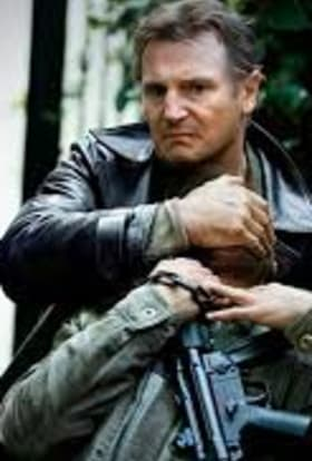 Liam Neeson action film to shoot at alternative studio in Melbourne