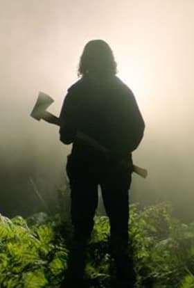 Ben Wheatley horror wraps production in the UK