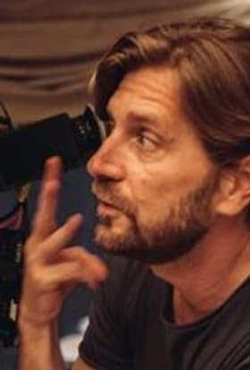 Ruben Östlund's 'Triangle Of Sadness' wraps Covid-free shoot in Greece