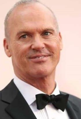 New Hulu series Dopesick, starring Michael Keaton, to film in Virginia