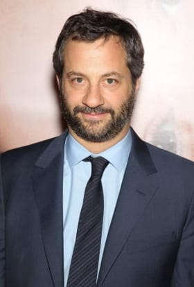 Exclusive: Judd Apatow Netflix comedy to film in Shepperton Studios and London