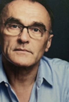 Danny Boyle to direct Sex Pistols drama in the UK for FX