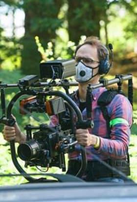 Film, TV workers arriving in UK must quarantine