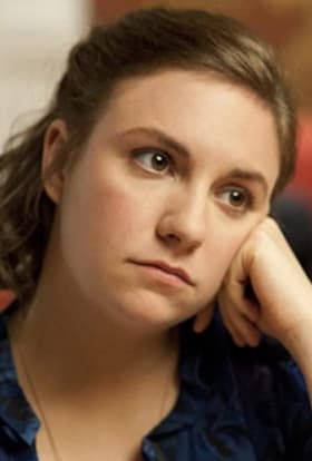 Lena Dunham to direct medieval adventure film in the UK