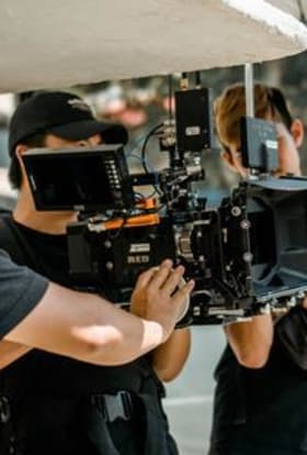 KFTV Talk: Choosing alternative and doubling filming locations