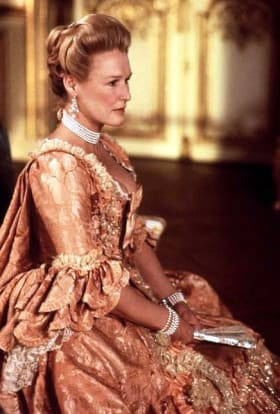 Dangerous Liaisons TV series to film outside Prague from April