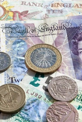 Concerns raised over Covid payouts for UK film and TV freelancers