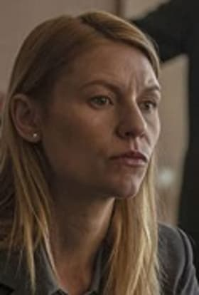 Claire Danes begins filming The Essex Serpentin the UK