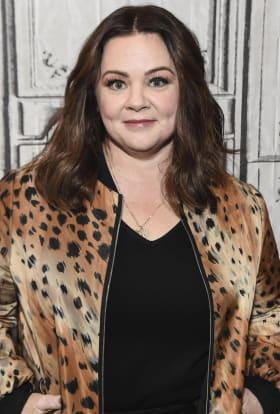 Netflix's God's Favorite Idiot, starring Melissa McCarthy, to film in Australia