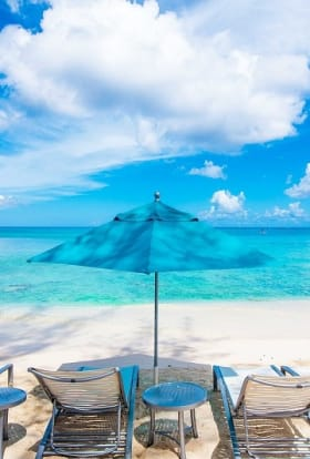 Three big projects to film in the Cayman Islands