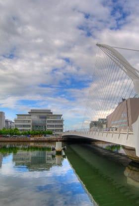 Universal's Mr Malcolm's List starts shoot in Ireland