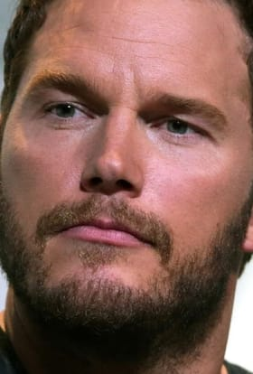 Amazon Studios acquires Chris Pratt sci-fi 'The Tomorrow War', sets July debut