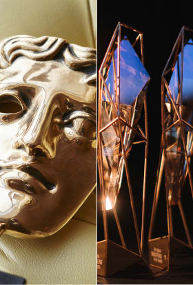 Awards season calendar 2020/21: key Oscar, Bafta, Golden Globe and international