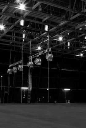 New studios open in Farnborough