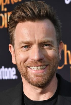 Doug Liman's Everest, starring Ewan McGregor, to shoot in the UK and Italy