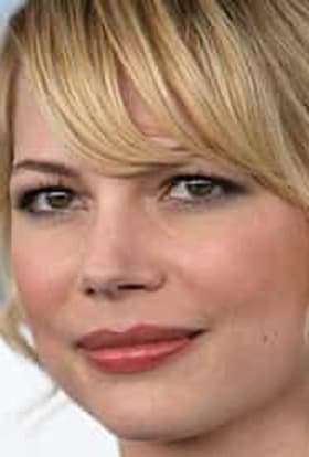 Period drama Firebrand, starring Michelle Williams, to shoot in the UK