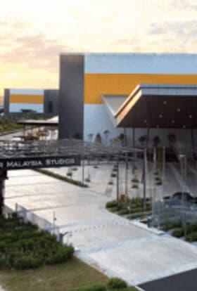 Malaysia – Australia film co-production treaty comes into force