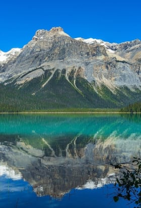 Alberta brings in $1bn production spend since January 2020
