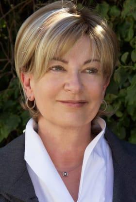 Eve Honthaner named AFCI president