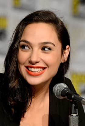 Gal Gadot to film Heart of Stone in the UK