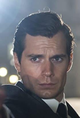 Henry Cavill begins UK shoot on Apple spy thriller Argylle, from Matthew Vaughn