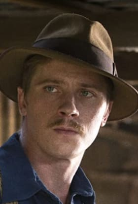 Exclusive: Horror feature The Bride to shoot in Budapest with Garrett Hedlund