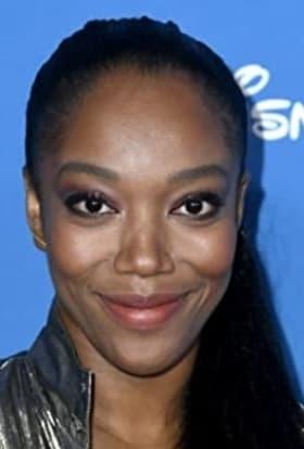 New Massachusetts studio to host Whitney Houston biopic