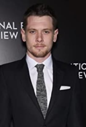 Emma Corrin, Jack O'Connell begin Lady Chatterley's Lover UK shoot for Netflix