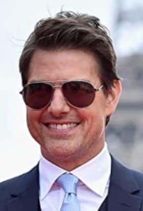 Exclusive: Tom Cruise's M: I 7 wraps in UK next week after complex global shoot