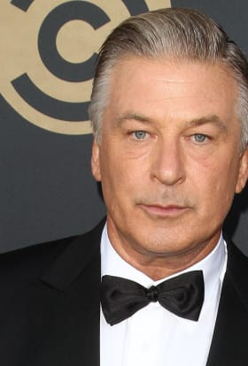 Alec Baldwin western Rust to film in New Mexico