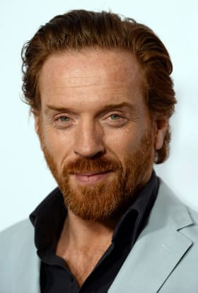 Damien Lewis and Guy Pearce drama, A Spy Among Friends, to film in Romania
